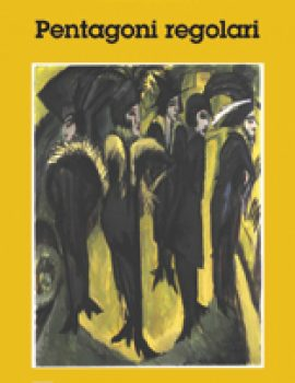 Copertina - Tre quaderni grande 72